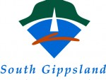 South Gippsland Shire Logo