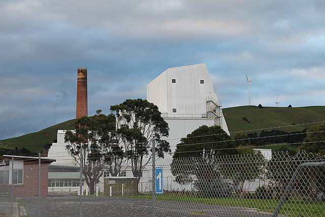 Moving forward: Toora's ViPlus Dairy has recently gained accreditation which will allow it to continue exporting its infant formula into China. Production is expected to begin in late July.