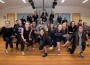 Standout show: Mary MacKillop College in Leongatha will present FAME Jr in August.